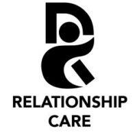 Relationshipcare Logo2